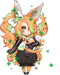 Plastic Perfected Cupcake's avatar