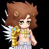 Kiriasha's avatar