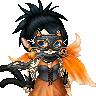 XPeppermint az45's avatar
