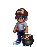 smokey79