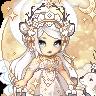 Photon Burst's avatar