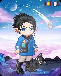 Lunarflowermaiden's avatar