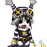 BECKLES xD's avatar