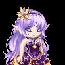 LadyofSinh's avatar