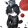 Teh Mushroom Man's avatar