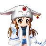 aznzrok's avatar
