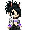 x_XJess Jess 94X_x's avatar