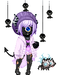 Ohrion's avatar