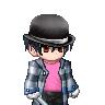 Samuri's avatar