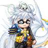 churchpunk0501's avatar