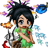 13lossom's avatar