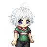 kosame_tenshi's avatar