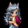 galstaar's avatar