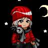 dethknife89's avatar