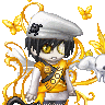 SugarBeat_Angel's avatar