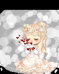 Alice - chaan
