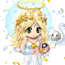 JanNut's avatar