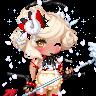 iluvanimegirl's avatar