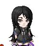 Ookami-Chan132's avatar