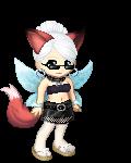pippi18848's avatar