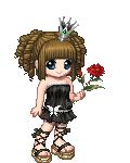 booh1405's avatar