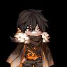 Mokutou's avatar