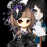 Sayurixchan's avatar