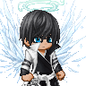 Xymphonic's avatar