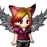 Sen Koorimi's avatar
