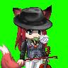 Military_Ice_Alchemist's avatar