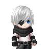 X_VomitsxRainbows _x's avatar