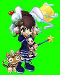 PrincessTenTen1
