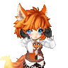 Fox Tea Party's avatar