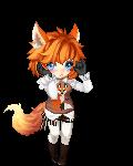 Fox Tea Party's avatar