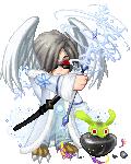Echo104b's avatar