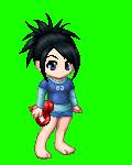 Miles X's avatar