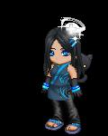 LabTech Kestin's avatar