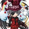 iBou-kun's avatar