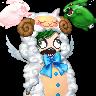 Sexy Platypus Chef's avatar