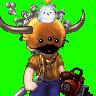 mhobiuz's avatar