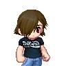 Nisham's avatar