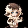 xxInvaderxFoxxx's avatar