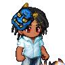 swagtagious's avatar