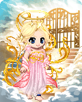 Mint Meow's avatar