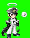 Zeptan's avatar