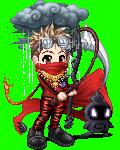Jiyuu-san's avatar