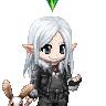 Stardust Ryanko's avatar