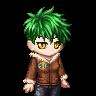 Lizarusho's avatar
