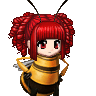 tumtum9900's avatar