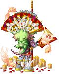 dragontamer363's avatar
